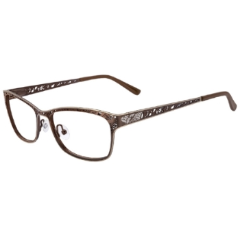 Cafe Boutique CB1054 Eyeglasses